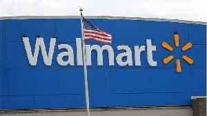 Mass Shooting At WalMart In El Paso [Video]