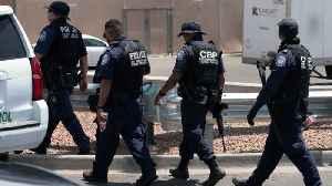Over 15 Gunned Down In El Paso Walmart [Video]