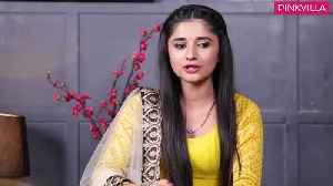 Guddan Tumse Na Ho Payega pair Nishant Malkani and Kanika Mann are bff goals PrimeTime Partners [Video]
