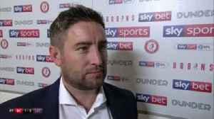 Johnson: Leeds showed more quality [Video]