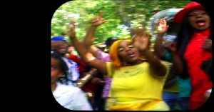 The Soul Rebels - Good Time [Video]