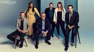 Ava DuVernay, Ben Stiller, Patty Jenkins and More on the Full, Uncensored TV Director Roundtable [Video]