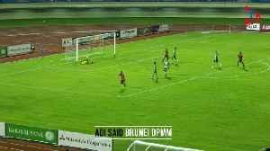 Top 4 SPL Goals in 60 seconds (Week 20) [Video]