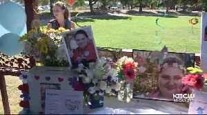 Gilroy Shooting Victim Keyla Salazar's Life Celebrated On Her Birthday [Video]