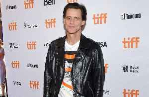 Jim Carrey's Sonic concerns [Video]