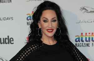 Michelle Visage confirmed for Strictly Come Dancing [Video]