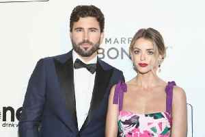 Brody Jenner had 'trust issues' with Kaitlynn Carter [Video]