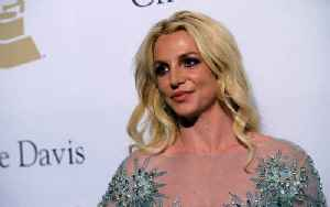 Britney Spears credits yoga for her 'strength' [Video]