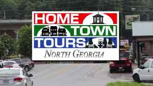 Hometown Tours North Georgia Preview [Video]