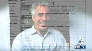Florida Department of Law Enforcement to investigate Jeffrey Epstein case [Video]