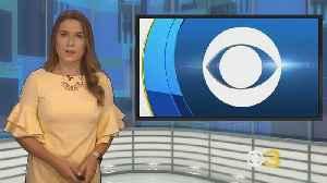 Authorities: 3 Injured In Jersey Shore Community Shooting [Video]