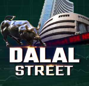 DALAL STREET, 7th August : RATE CUT FAILED TO LIFT THE INVESTOR SENTIMENT | Oneindia News [Video]
