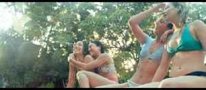 Nia Long, Sistine Rose Stallone, John Corbett In '47 Meters Down: Uncaged' New Trailer [Video]