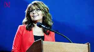 Appeals Court Rules Sarah Palin's Lawsuit Against New York Times Can Proceed [Video]
