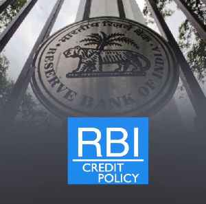 RBI Credit Policy:  Repo rate cut and its impact on the economy? | Oneindia News [Video]