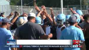 2-A-DAYS: South Rebels [Video]