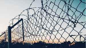 Jailed Prisoner Cyntoia Brown To Be Released In August [Video]