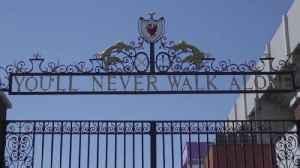 Liverpool: 2019/20 season preview [Video]