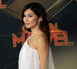 Gemma Chan Reportedly in Talks to Join 'The Eternals' [Video]