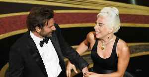 Lady Gaga Unveils New Romance To Offset Bradley Cooper Break-up Scandal [Video]