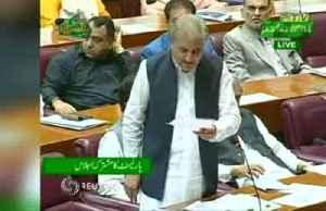 Pakistan to expel Indian ambassador, Kashmir dispute escalates [Video]