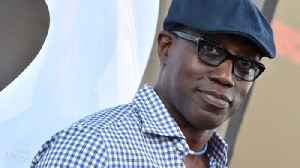 Wesley Snipes Added to 'Coming to America' Sequel | THR News [Video]