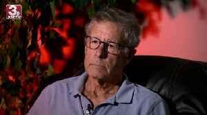 Exclusive Interview With NE Sen. John McCollister [Video]