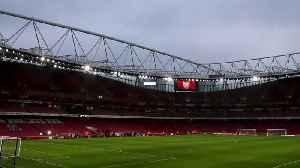 Arsenal: 2019/20 season preview [Video]