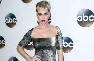 Katy Perry drops post break-up banger Small Talk [Video]