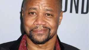 Sex Case Against Cuba Gooding Can Move Forward [Video]