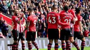 Southampton: 2019/20 season preview [Video]