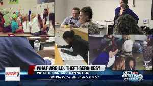 Consumer Reports: Identity protection services may be more limited than you think [Video]