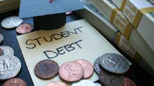Ask the Expert: 3 Ways to Lower Your Student Debt Before You Have Student Debt [Video]