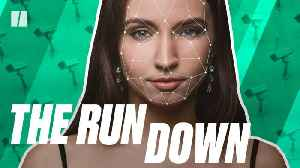 Should We Be Worried About Facial Recognition Technology? | The Rundown By HuffPost [Video]