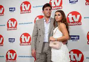 Jack Fincham reveals the real reason why he and Dani Dyer split [Video]