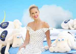 Anna Camp would jump at chance to do Pitch Perfect 4 [Video]