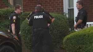 Virginia Attorney Found Injured in His Office [Video]