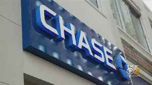 Chase Bank Forgives Debt Visa Cards In Canada [Video]