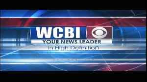 WCBI News at Ten - August 8, 2019 [Video]