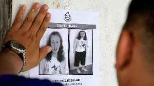 Nora Quoirin: Malaysia police concerned over welfare of missing teen [Video]