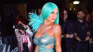 Kylie Jenner Khloé Kardashian Film Drunk Video [Video]