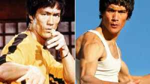 The Afghan Bruce Lee, Abbas Alizada, Is Making Waves Online And Is Destined For Hollywood [Video]
