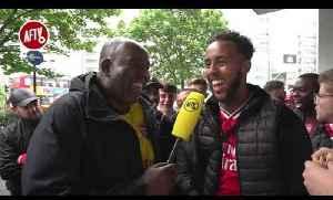 Newcastle 0-1 Arsenal | Sanllehi Gave Us The Best Transfer Window Of The Emirates Era! (Livz) [Video]