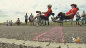 Special Olympics Colorado 'Leading The Inclusion Revolution' [Video]