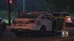 3 People Injured In Southwest Philadelphia Shooting [Video]