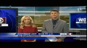 WCBI News at Ten - Saturday, August 10th, 2019 [Video]
