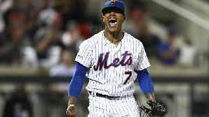Did the Mets' Trade for Marcus Stroman Ignite Its Scorching Run to Playoff Contention? [Video]