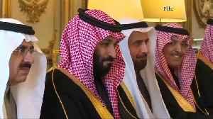 Saudi Aramco still world's most profitable company despite oil price hit [Video]