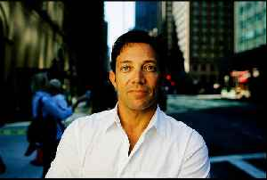 What Is Jordan Belfort, The Real Wolf Of Wall Street, Up To Now? [Video]