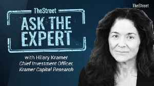 Ask the Expert: How to Use the Trade War to Make Money [Video]